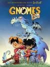 bd-couverture-2010-gnomes-de-troy