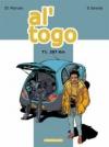 AlTogo